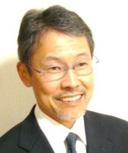 小宮講師アップ2