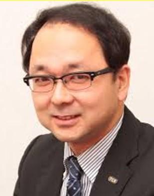 吉村 章 講師