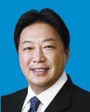米長 晴信 特別講師