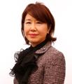 角幸子講師